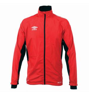 c9369189 OR Floodlight Jacket W Marine M Meget varm og god dunjakke - Klubb.no