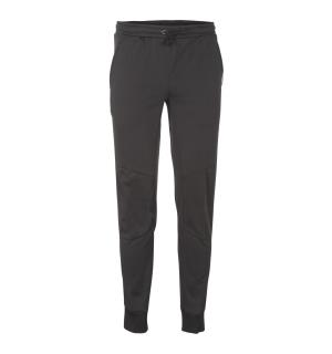 UMBRO Core Tech Pant jr Sort 128 Treningsbukse i poly-tech