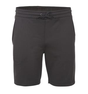 UMBRO Core Tech Shorts 19 Sort S Behagelig fritidsshorts