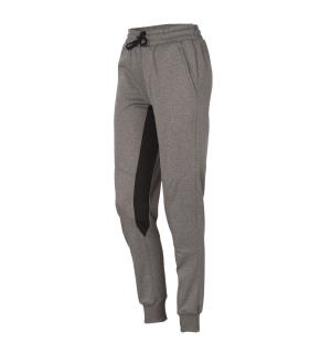 UMBRO Core Tech Pant W Mørk grå 42 Treningsbukse poly-tech