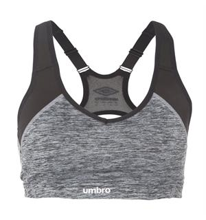 UMBRO Core Sports Bra Teknisk sports-bh