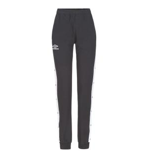 UMBRO Core X Jog Pant W Sort 40